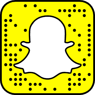 Jenny Hopkins Snapchat username