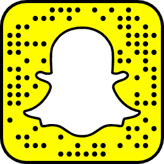 Jerell Adams Snapchat username