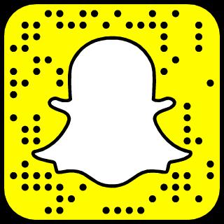 Jeremiah Buoni Snapchat username