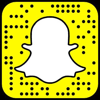 Jeremstar Snapchat username