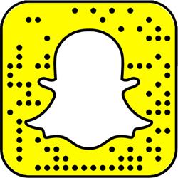 Jeremy Abdo Snapchat username