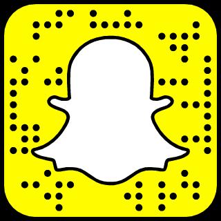 Jeremy Allen White Snapchat username