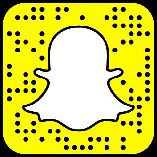 Jeremy Cash Snapchat username