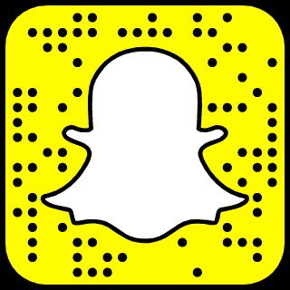 Jeremy McConnell Snapchat username