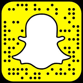 Jeremy Sumpter Snapchat username