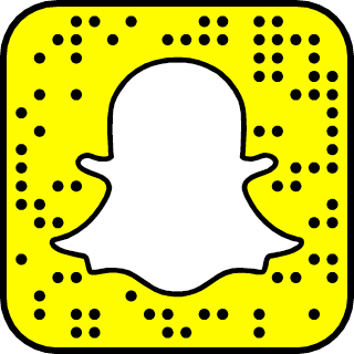 Jermaine Jackson Snapchat username