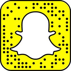 Jermaine Jones Snapchat username