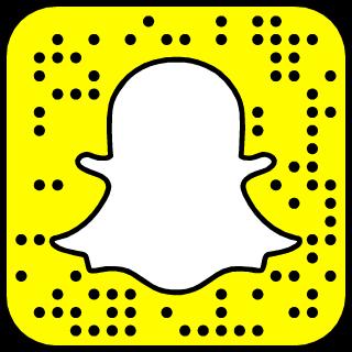 Jernard Wells Snapchat username