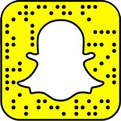 Jerome Billingham Snapchat username