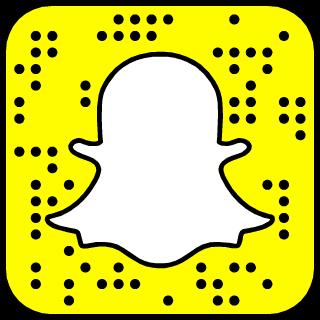 Jérôme Boateng Snapchat username