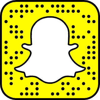 Jesinta Campbell Snapchat username
