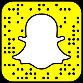 Jess Brooke Snapchat username