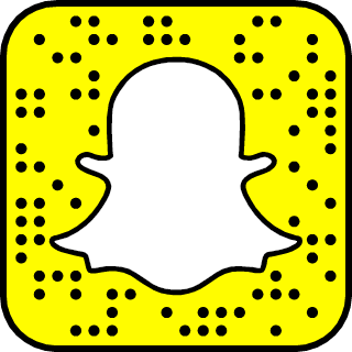 Jess Starr Snapchat username