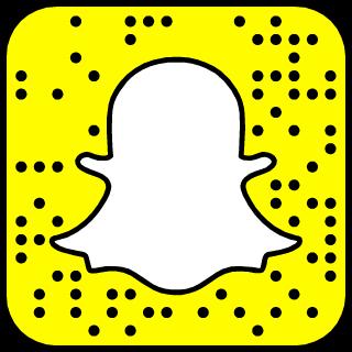 Jess Wright Snapchat username