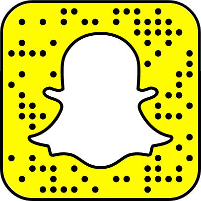 Jesse Jane Snapchat username