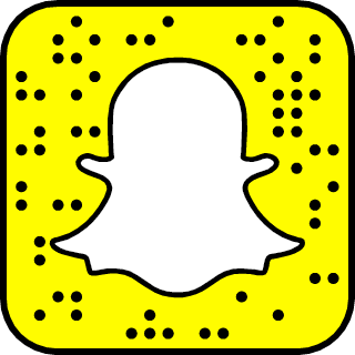 Jesse McCartney Snapchat username
