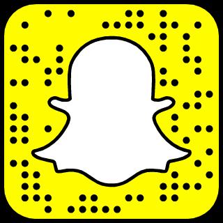 Jesse Snapchat username