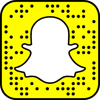 Jesse Underhill Snapchat username