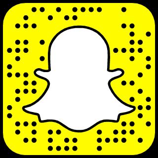 Jesse Wellens Snapchat username