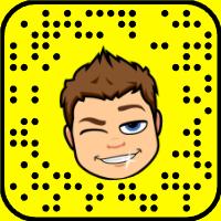 Jesser Snapchat username