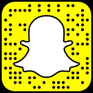 JesserTheLazer Snapchat username