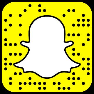 Jessi Smiles Snapchat username