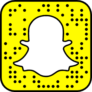 Jessica Ashley Snapchat username