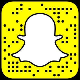 Jessica Banaghan Snapchat username