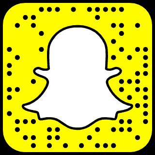 Jessica Burciaga Snapchat username