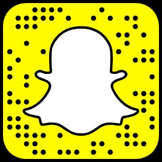 Jessica Caban Snapchat username