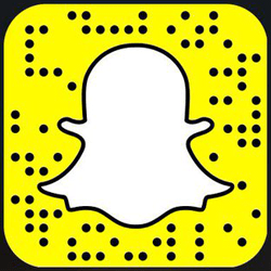 Jessica Cediel Snapchat username