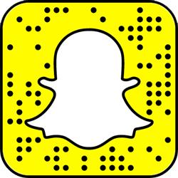 Jessica Cribbon Snapchat username