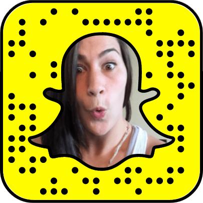 Jessica Eye Snapchat username