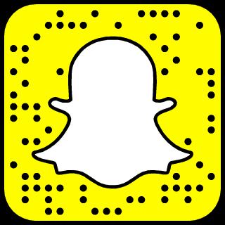 Jessica Gomes Snapchat username
