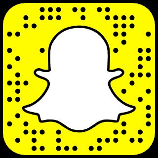 Jessica graf Snapchat username
