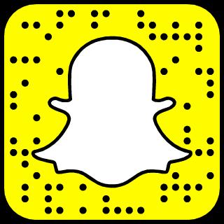 Jessica Hall Snapchat username