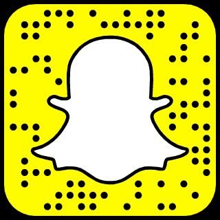 Jessica Jung Snapchat username