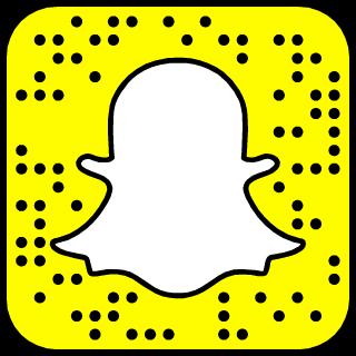 Jessica Korda Snapchat username