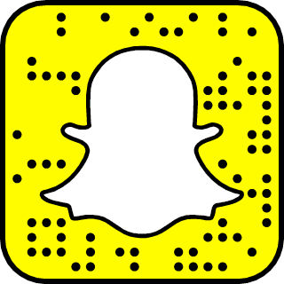 Jessica Lange Snapchat username