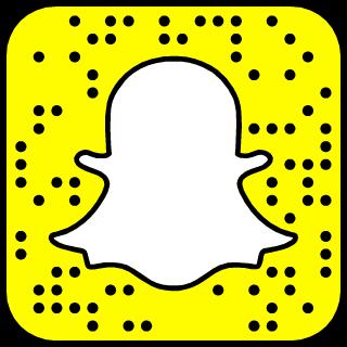 Jessica Lowe Snapchat username