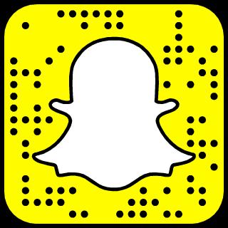 Jessica Meraz Snapchat username