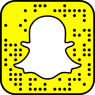 Jessica Pereira Snapchat username