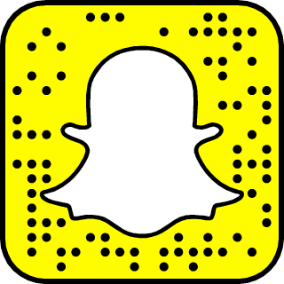Jessica Stein Snapchat username