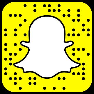 Jessica Szohr Snapchat username