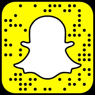 Jessica Vanessa Snapchat username