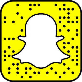 Jessica Wright Snapchat username