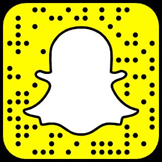Jessie Chanes Snapchat username