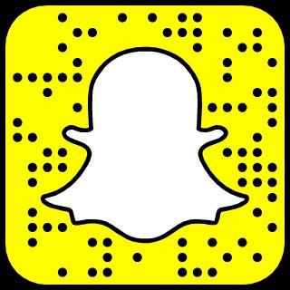 Jessie Delgado Snapchat username