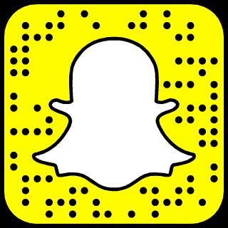Jessie Volt Snapchat username
