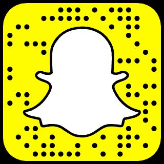 Jessii Vee Snapchat username